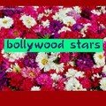 Dieux de Bollywood