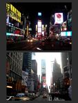 Times_Square_2