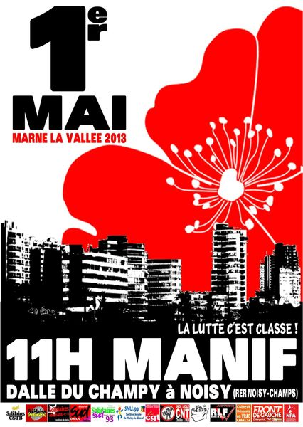 manif_1er_mai_MLV