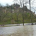 2014 02 inondation 020