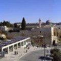 10_Panoramique de la vieille ville.