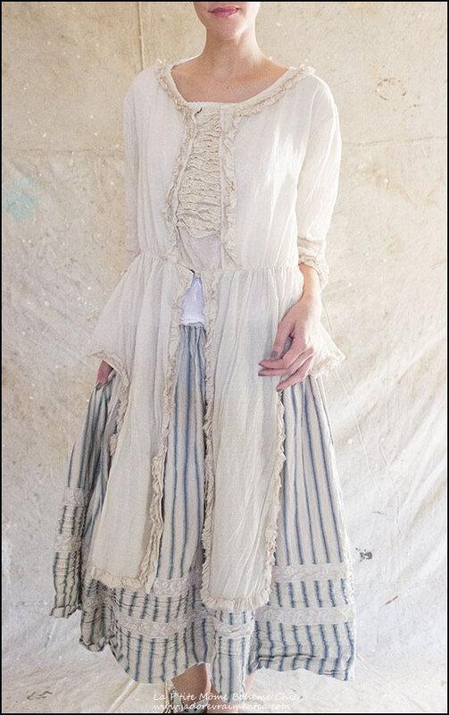 Seraphie Layering Frock 278 Dagny Dot .01.jpg