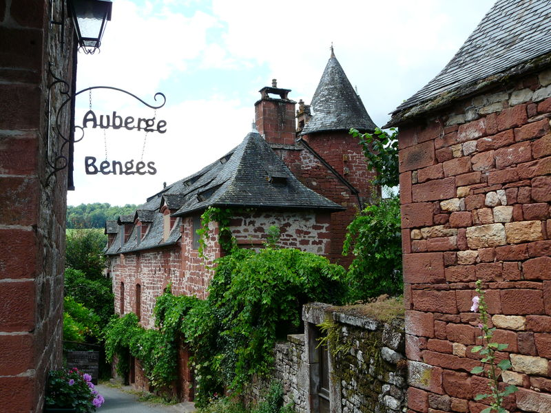 48_Collonges_la_Rouge__22_