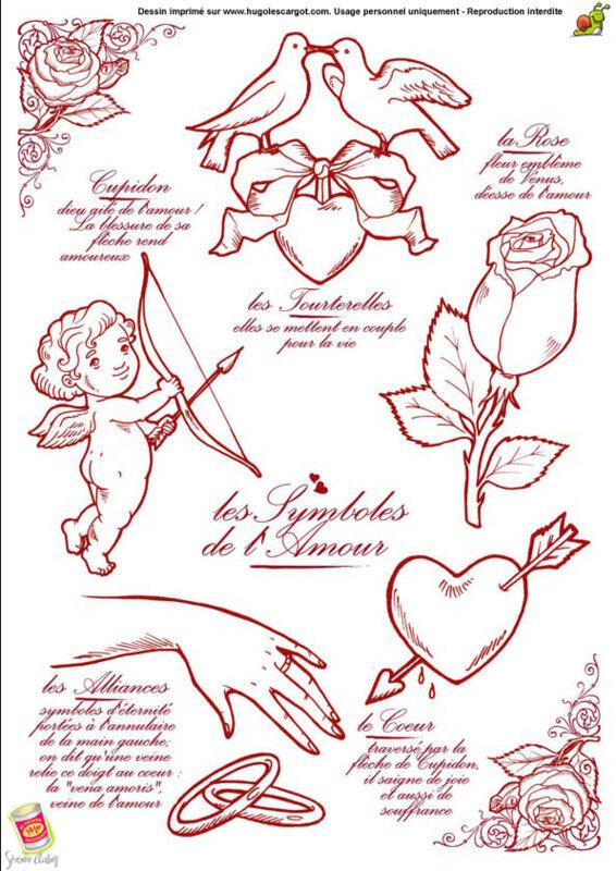 symboles_love