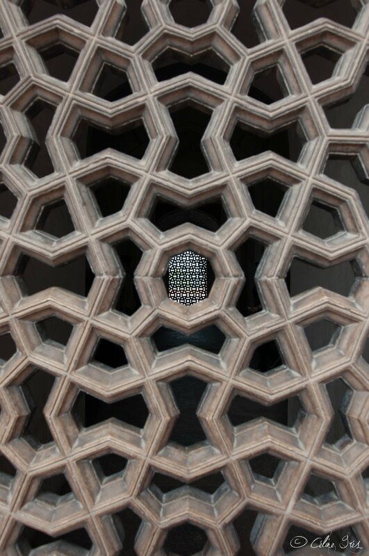 Tombeau d'Humayun_Delhi_31102015-002