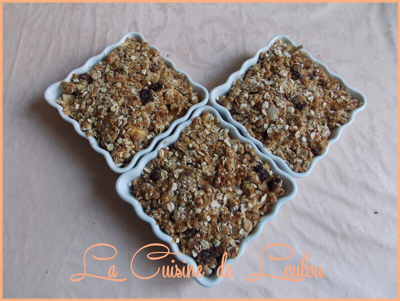crumble-pommes-coings2