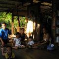 Laos 065