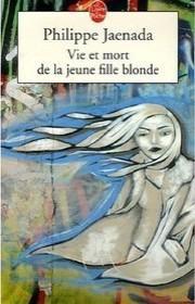 Vie_et_mort_de_la_jeune_fille_blonde