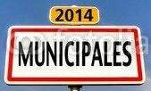 Municipales 2014 - Copie