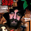animalsoup1
