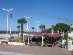 Vacances_Landes__Espagne_septembre_2007_semaine_36_084
