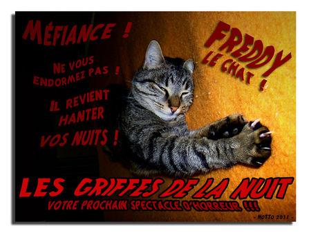 Griffes_Nuit_02
