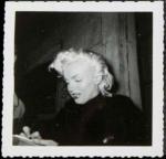 1955-01-new_york-mm_in_fur-tutleneck-collection_frieda_hull-4e