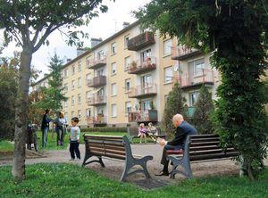 IMG_12182_BF La Pépinière Square Langevin