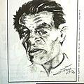 Lucien bonnafé, le procès 1982