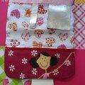 Pochette bijoux Nana (3)