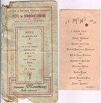 2Menus_1903_1914