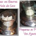 DIY : Comment Faire des Savons Maisons (Tutoriel en images)