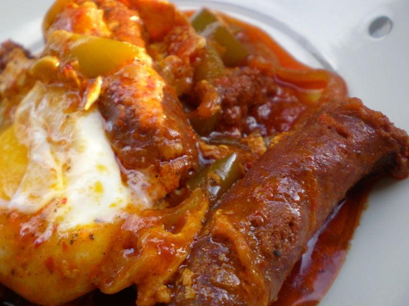 Merci, bonne dégustation et bon ramadan, si vous avez envie d\u0027autres recettes  tunisiennes faites un tour dans la rubrique  cuisine tunisienne,