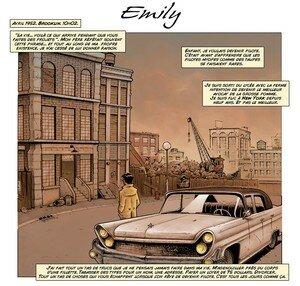 Emilyc1p1
