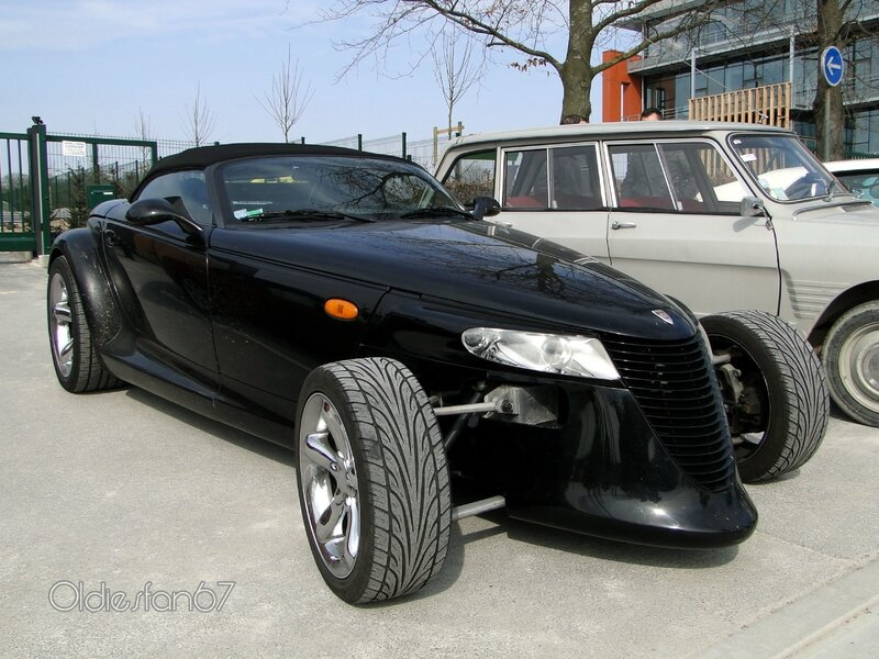 plymouth-prowler-1997-1999-a