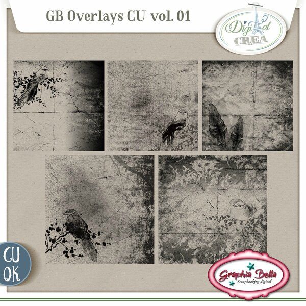 GB_Overlays_CU_vol_01_preview