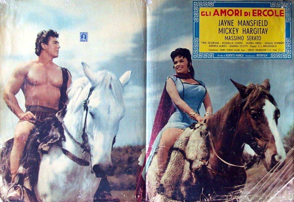jayne-1960-film-gli_amori_di_ercole-film-1