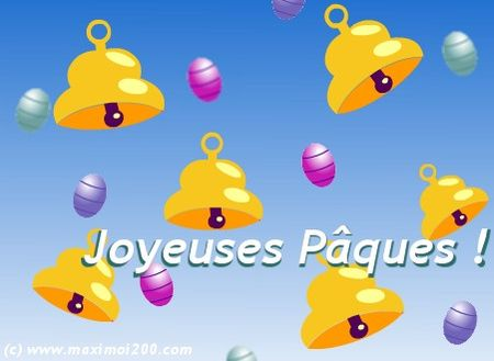 oeufs_paques