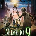 Numro 9 : ds qu'il y a Tim Burton dans le coup ...