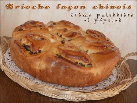 Chinois (6)