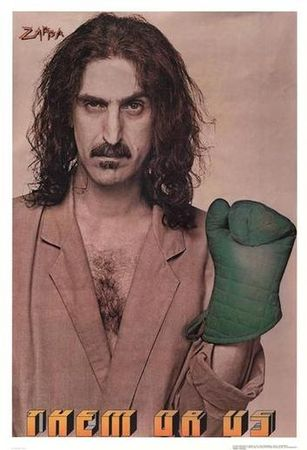 Frank_Zappa_Them_or_Us