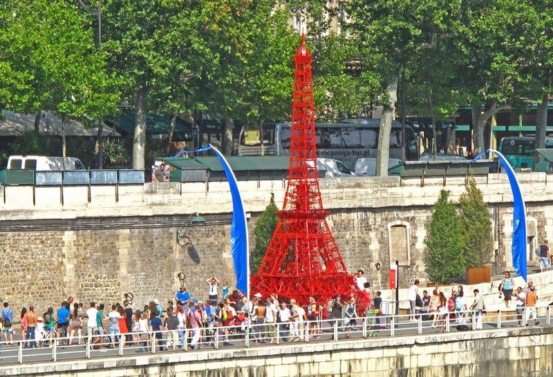 Paris-plage-1 (2)