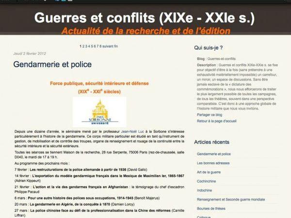 Guerres-conflits-610x458