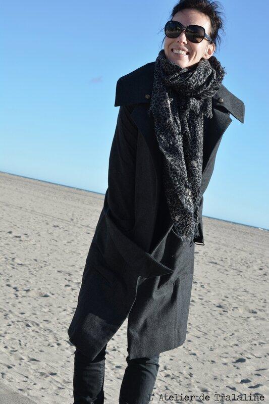 Manteau Tralaline (5)