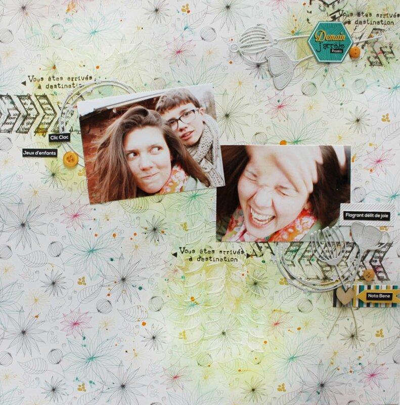 Sokai-Papiers-Scrap-Page05-1