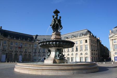 vacances_20_08_2008_Bordeaux_007