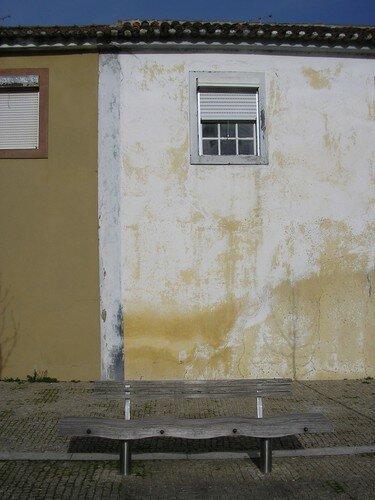 Portugal, Brangança