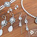 bijoux-mariage-retro-cintage-perles-et-cirstaux-madelia