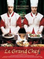 le_grand_chef_med