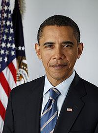 200px_Official_portrait_of_Barack_Obama