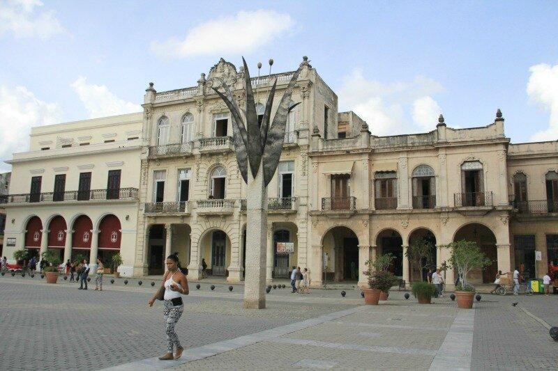 Cuba 39