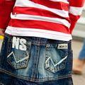 Nova Star kids clothing