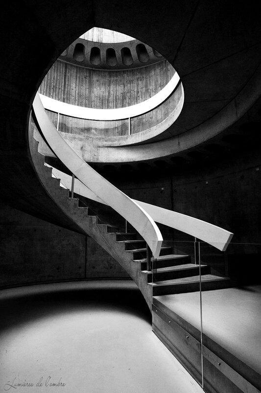 Escalier mgr_20150212_0586rwnb