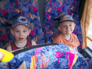bus (8)