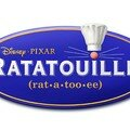 Rat - tatouille !!!
