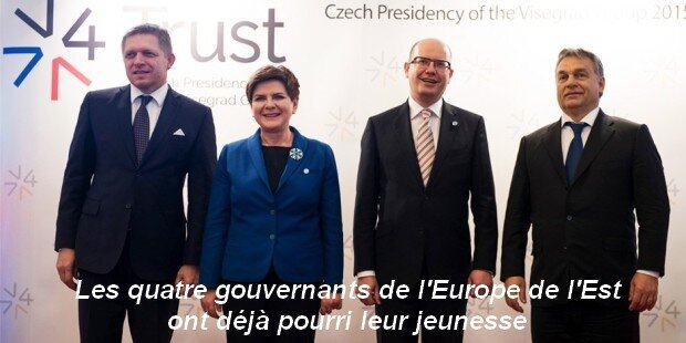 OK_V4_Chancellery_of_the_Prime_Minister_of_Poland_Wiki_PD_620x310