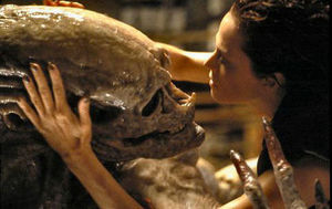 Alien_Resurrection2