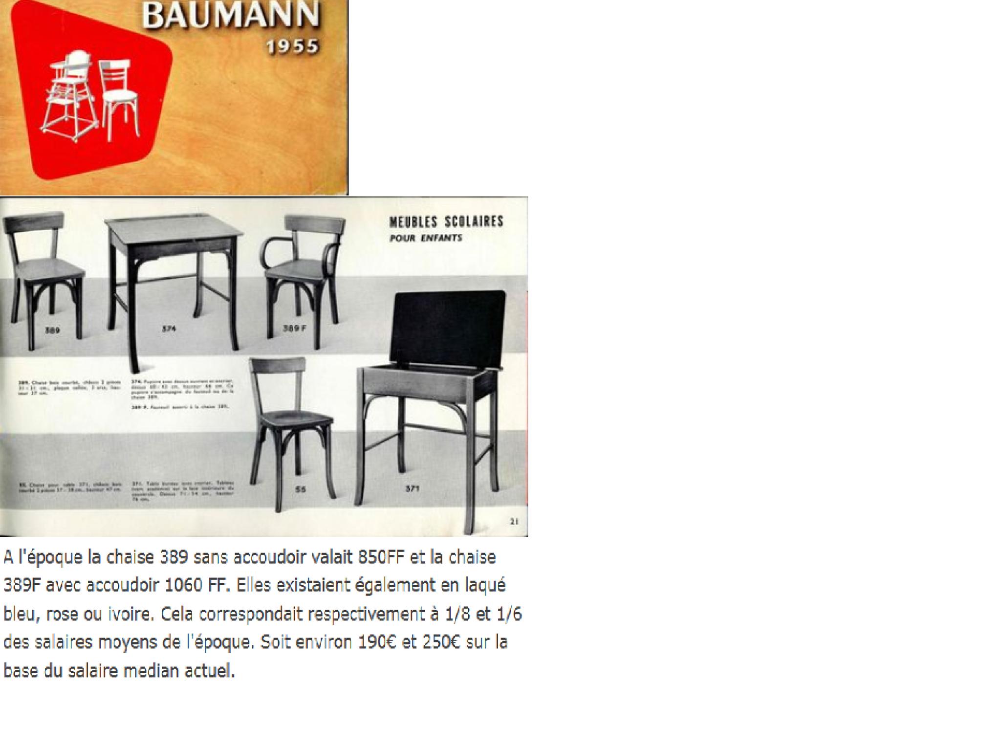 un joli bureau pour enfant ancien en bois attribu. Black Bedroom Furniture Sets. Home Design Ideas