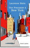 une_francaise_a_new_york
