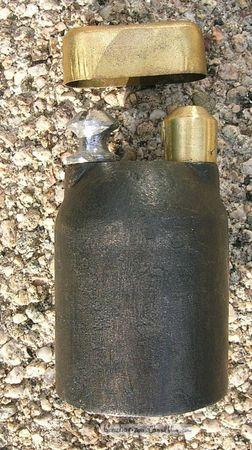 grenade_fusil